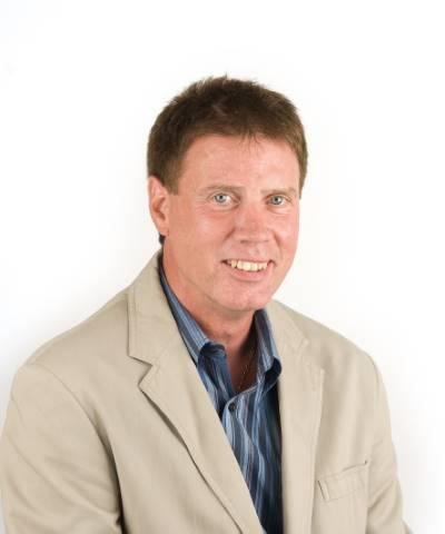 Elmar Ruppert