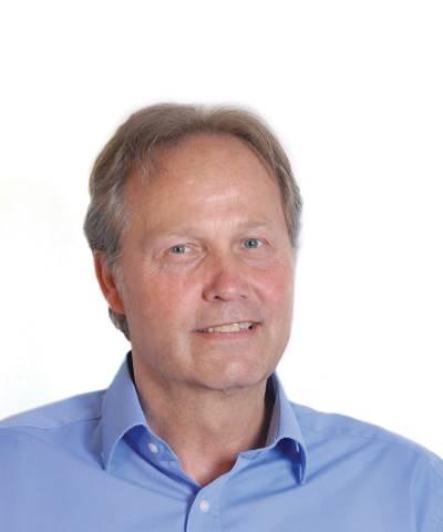 Norbert Hogenacker
