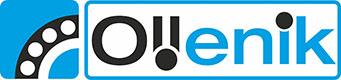 Ollenik GmbH