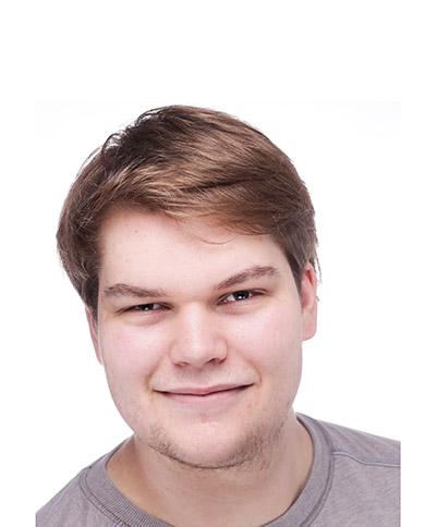 Dominik Sylt